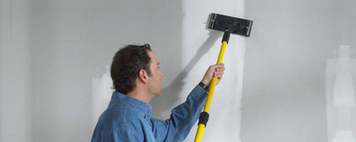 impermeabilização de paredes