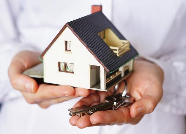 Quanto Custa Construir Casas Populares?